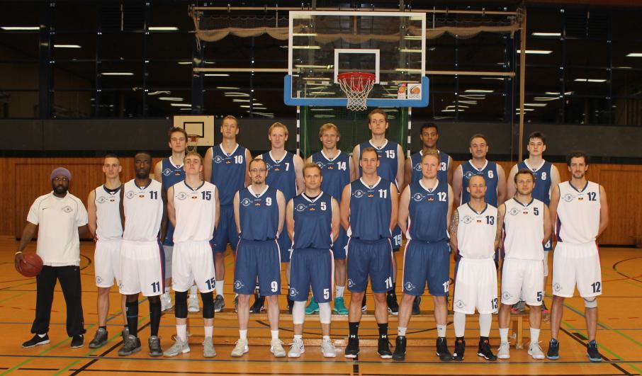 Basketballer verspielen Chance auf Meisterschaft