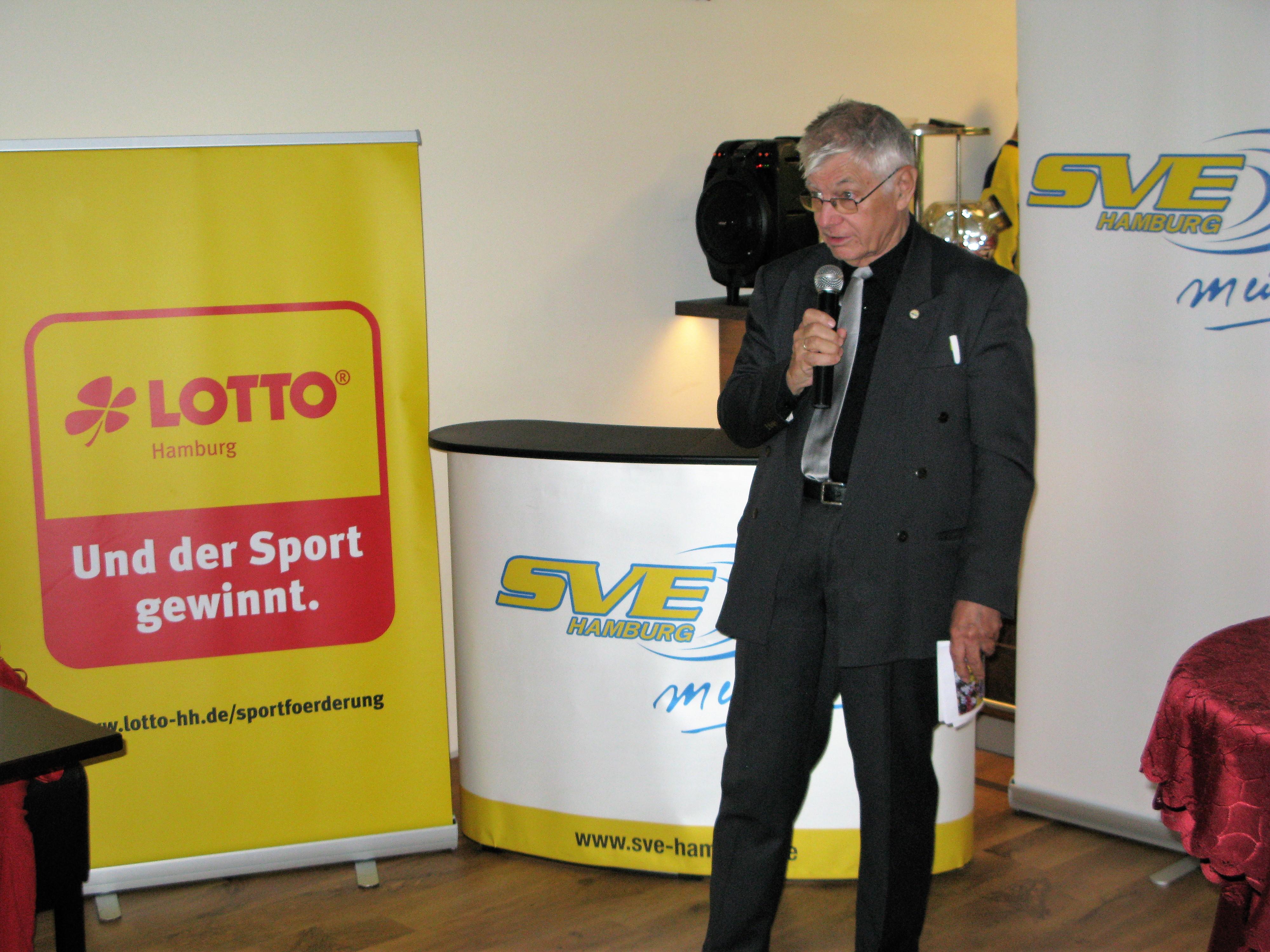 Sportzentrum im Furtweg offiziell eröffnet